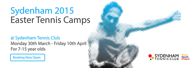 Easter-camps-homepage-image_2015